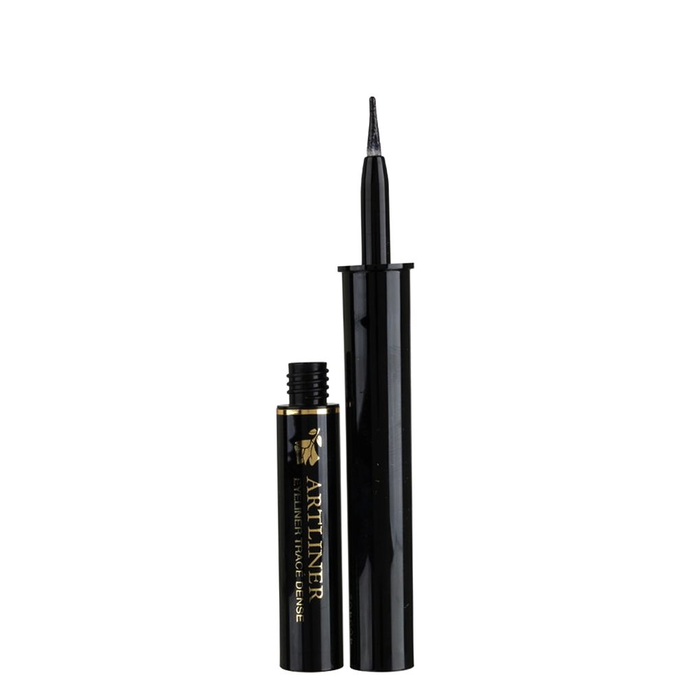 Artliner/0.04 oz. by LANCOME PARIS
