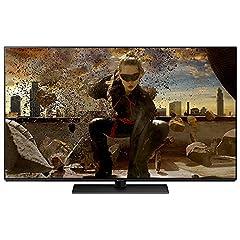 Panasonic: jusqu'à -25% sur les Smart TV 4K 55 et 65 pouces - 2018