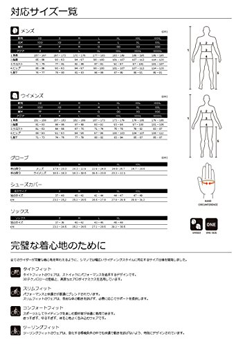 Shimano Hybrid S2000D sobre el calzado