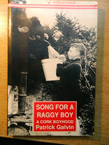 Song for a Raggy Boy.(2003).Part 1.(GREEK SUBS) - video ...
