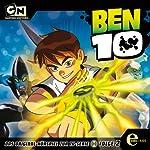Ben 10 (Folge 2) |  div.
