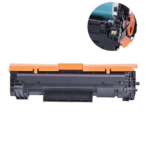 Compatible con el Cartucho de tóner HP M28w-M31w Cf248a para ...