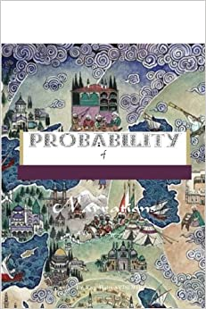Probability of Narrations