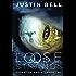 Loose Strands (Operation: Harvest Book 2)