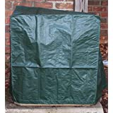 Bosmere Air Conditioner Unit Cover