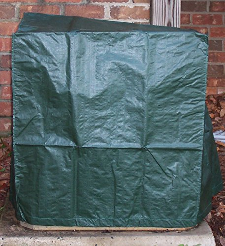 Compare Price To Outdoor Appliance Covers Tragerlaw Biz