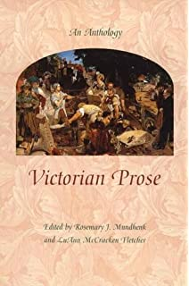 the spirit of the age victorian essays gertrude himmelfarb customers who bought this item also bought