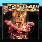 Body Friction
