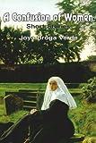A Confusion of Women, Joya Broga Verde, 1420821520