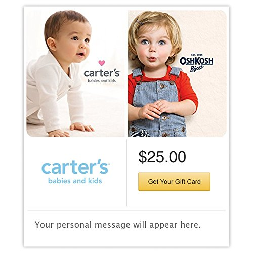 carters-oshkosh-castle-gift-cards-e-mail-delivery