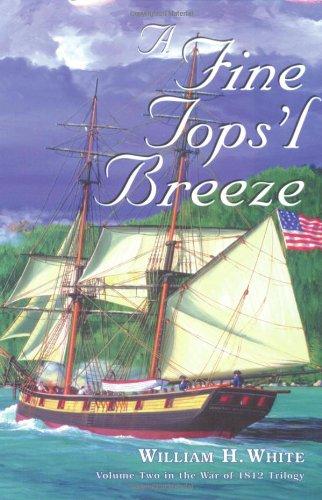 A Fine Tops'l Breeze