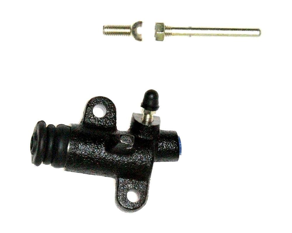 EXEDY SC656 Clutch Slave Cylinder