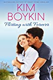 Flirting with Forever (Lowcountry Lovers Series Book 1)