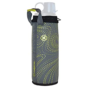 Nalgene OTG Bottle Sleeve (Gray)