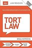 Q&a Torts, Kotecha, Birju, 1138780219