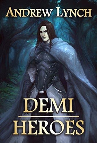 Demi Heroes
