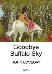 Goodbye, Buffalo Sky