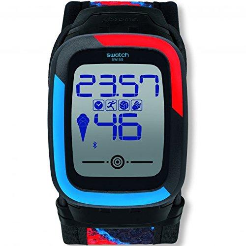Reloj swatch SUVB101XL