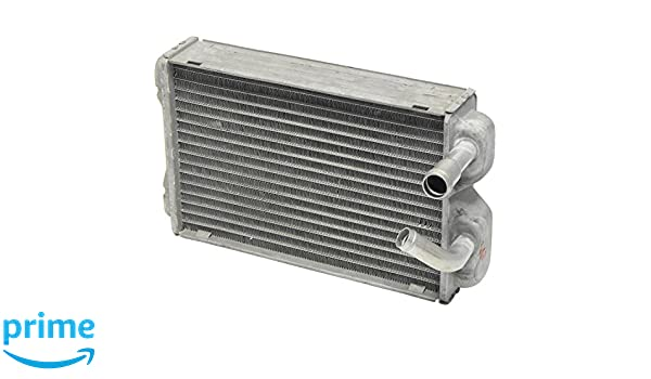 UAC HT 398348C HVAC Heater Core