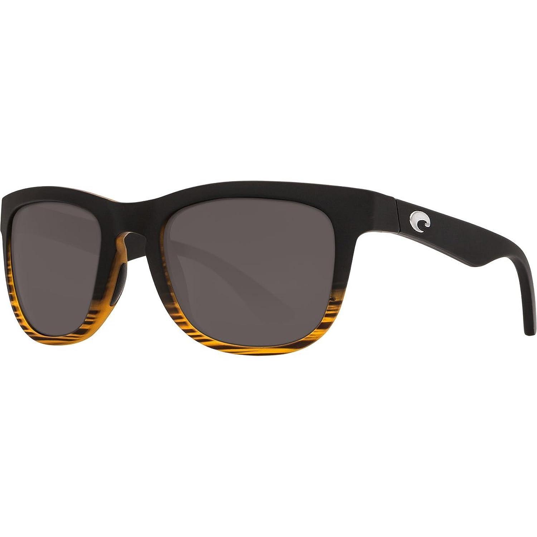 Costa Del Mar Copra Sunglasses