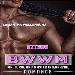 BWWM Part 3