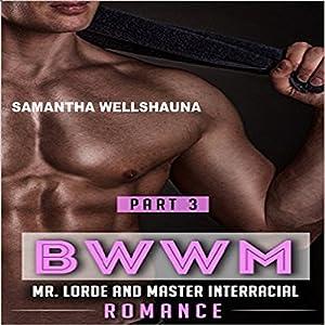 BWWM Part 3 Audiobook