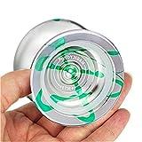 MAGICYOYO N11 Alloy Aluminum Professional Yoyo