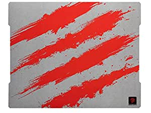 Mad Catz G.L.I.D.E.5 Gaming Surface for PC