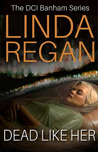 Dead Like Her (The DCI Banham Series) PDF
