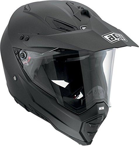 Agv Motocross Helmets - 1