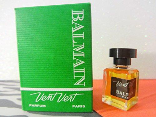 Balmain Vent Vert Parfum 4ml