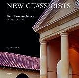 Ken Tate, Ken Tate, 1864701013