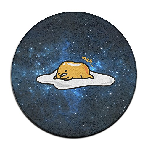 Riddick Cosplay Costume (Irina Gudetama Fashion Home Mat)