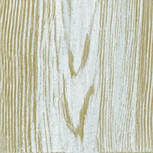 Caspari Faux Bois Birch Paper Cocktail Napkins 10420CG
