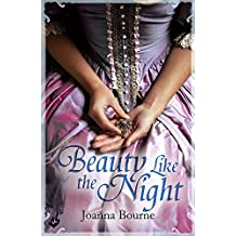 Beauty Like The Night Spymaster 6 A Series Of Sweeping Passionate Historical Romance