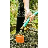 GrowOya Clay Planter