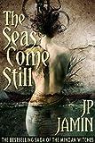 Bargain eBook - The Seas Come Still