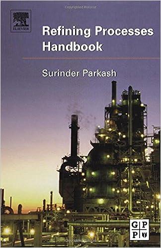 Refining processes handbook surinder parkash ph d 9780750677219 refining processes handbook 1st edition fandeluxe Gallery