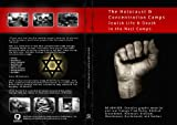 The Holocaust & Concentration Camps: Jewish Life & Death in the Nazi Camps [includes real footage from Penig, Ohrdruf, Breendonck, Hannover, Arnstadt, Mauthausen, Buchenwald, Dachua] BE ADVISED: Contains Graphic Material
