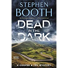 Dead in the Dark: A Novel (Cooper & Fry Mysteries)