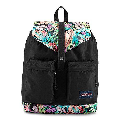 JanSport Madalyn Backpack