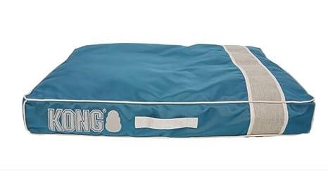 Amazon.com: Kong Masticar resistente Heavy Duty almohada ...