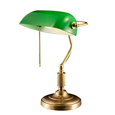 LZ-Snail Lámpara de pie para Sala de Estar Lámpara de Mesa ...