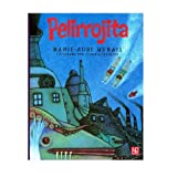 Pelirrojita (Spanish Edition)