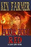 Bargain eBook - Aurali Red