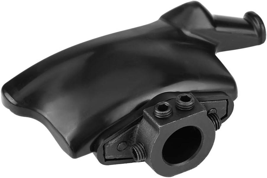Cambiador de neumáticos cambiador de neumáticos Desmontar pato cabeza de la máquina de plástico de nylon Monte Desmontar Pato Cabeza Dia 30 mm / 1.2
