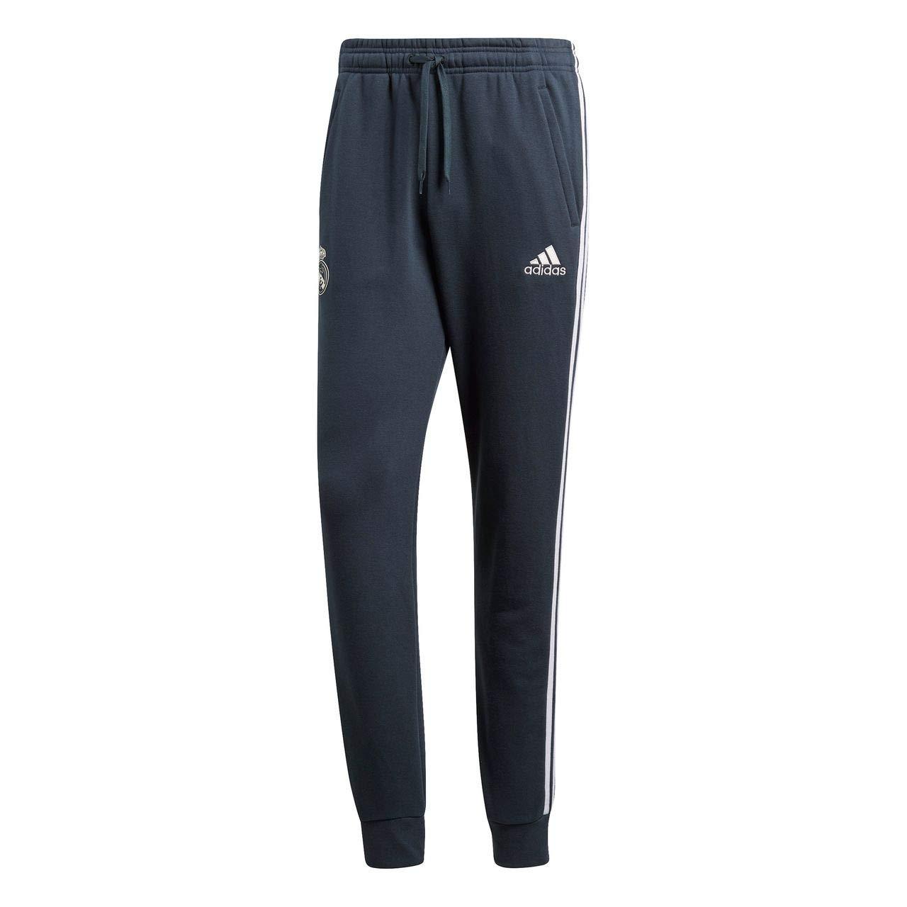 Adidas Herren Real Madrid Jogginghose