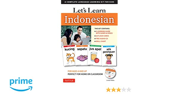 Ebook Body Language Indonesia