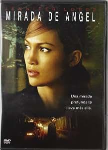 Mirada De Angel [DVD]