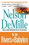 By the Rivers of Babylon, Nelson DeMille, 145550162X
